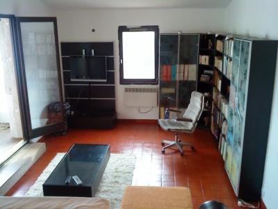 appartement location de vacances THEOULE-SUR-MER