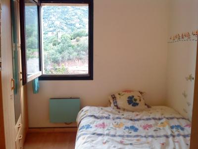 appartement locations de vacances THEOULE-SUR-MER